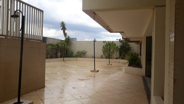 Apartamento na QSA 04 Taguatinga - Sul  - Foto 16