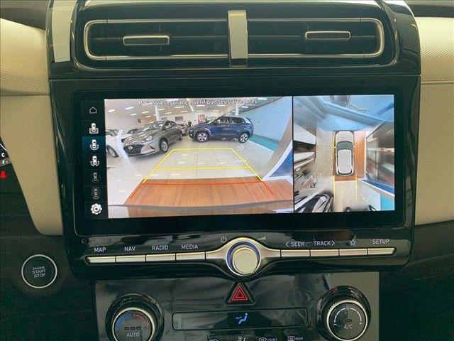 Hyundai Creta 2.0 Ultimate - Foto 12