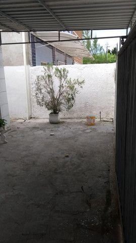 Casa à venda com 03 dormitórios em Paratibe, João pessoa cod:008481 - Foto 4