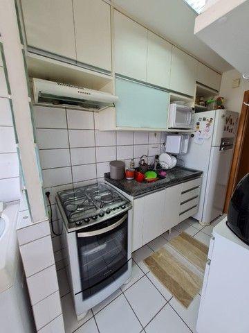 Vendo apartamento Condomínio Duets - Foto 5