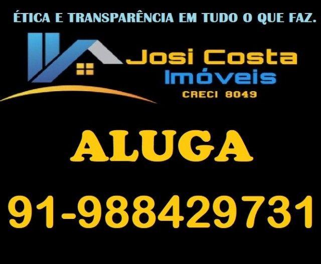 Josi Costa aluga excelente apto na Conselheiro R$2.000,00 - Foto 10