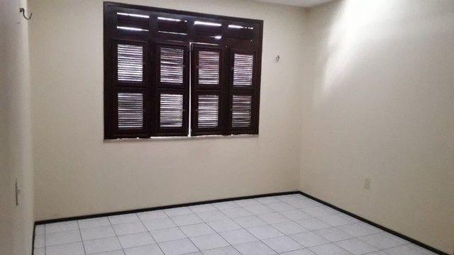 Casa no Mondubim  5 Quatos  - Foto 6
