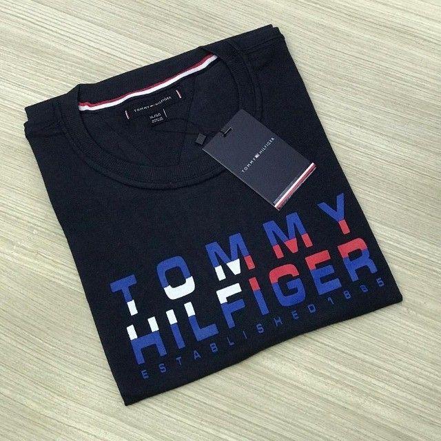 camiseta malha peruana em atacado  - Foto 2