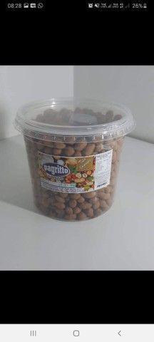Distribuidora de doces em MAIRINQUE SP !. - Foto 4