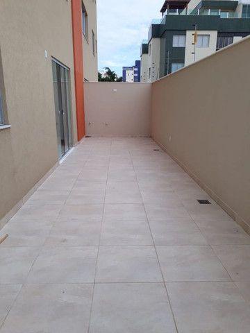 Apartamento à venda com 2 dormitórios em Serrano, Belo horizonte cod:5374 - Foto 6