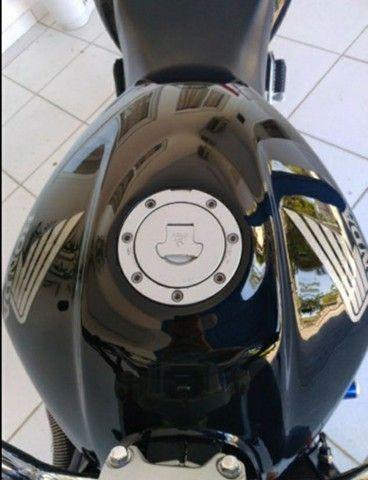Hornet 2005  - Foto 4