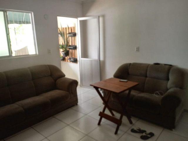 Apartamento à venda com 2 dormitórios em Bancários, João pessoa cod:005620 - Foto 4