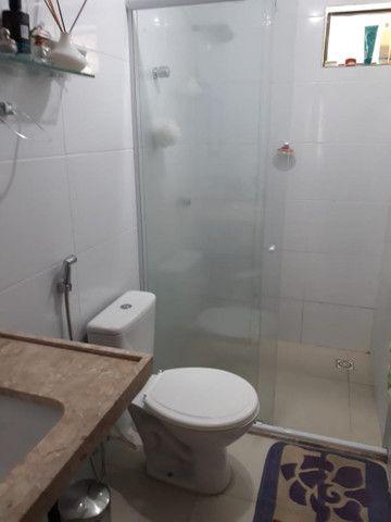 Apartamento à venda com 2 dormitórios em Cidade universitária, João pessoa cod:006935 - Foto 4