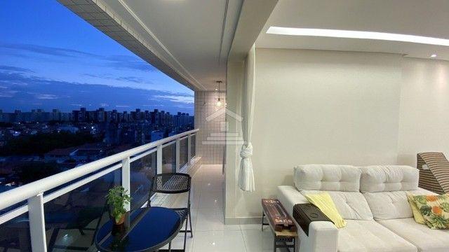 \JCW Apartamento no Ilhas Gregas com 2 quartos | 1 vaga | nascentee  - Foto 11