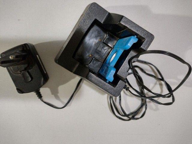 Detector de Gases (Multi Gases)  Ventis MX4 com calibração - Foto 2