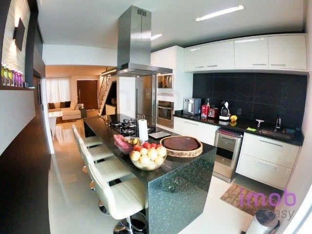 Condomínio Amsterdã - 03 Suites com fino acabamento - Foto 17