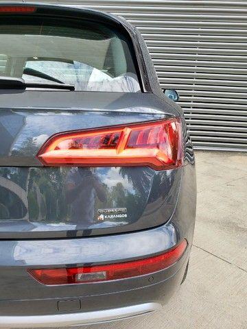 Vendo Audi Q5 18/19 - Foto 6