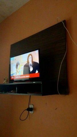 Vende se TV - Foto 2