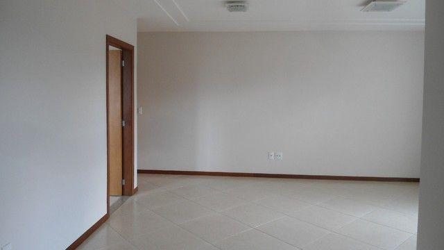 Apartamento para aluguel, Centro - Linhares/ES - Foto 7