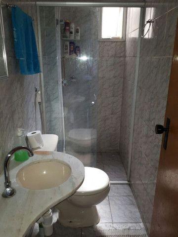 Apartamento à venda com 3 dormitórios em Santa mônica, Belo horizonte cod:3561 - Foto 10