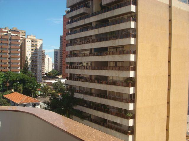 Imperdível Apto Alto Padrão na Rua Piauí- Centro Londrina abaixo do preço