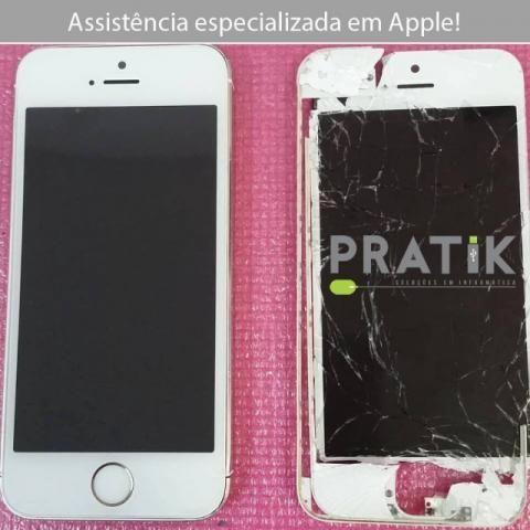 Frotal Iphone 6