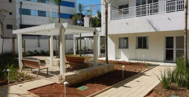 Edifício Criação - 32m² a 49m² - Belém - São Paulo, SP - ID4053 - Foto 11