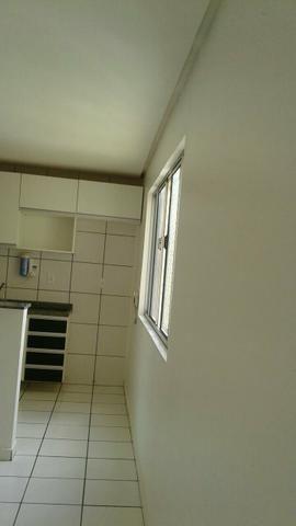 ALUGA- SE Apartamento NA QNN 38 GUARIROBA
