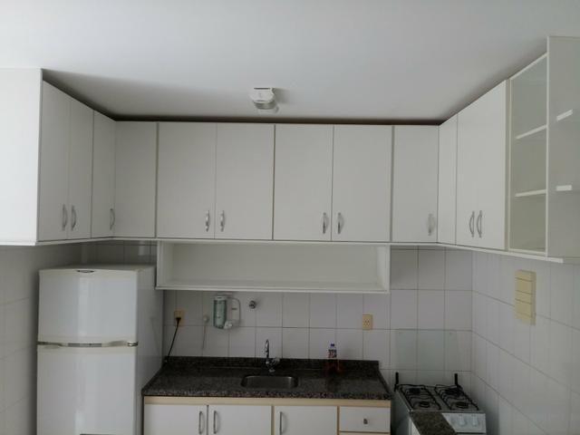 Oportunidade casa apartamento em stella maris 1 quarto e sala condomínio