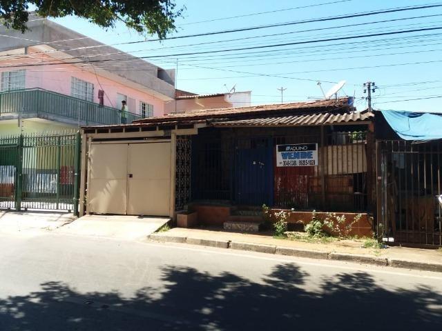 Vendo casa em área comercial - Foto 7