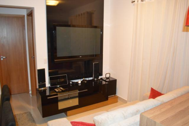 Apartamento Mobiliado 1Quarto Setor Bueno Neo Bueno - Foto 4