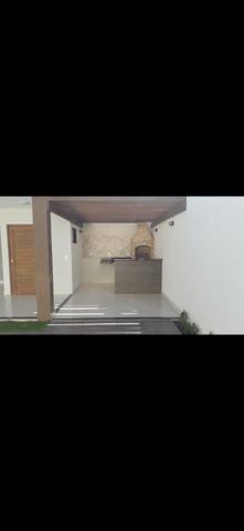 Casa em condomínio fechado - Foto 8