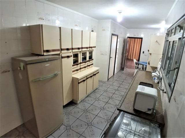 Casa à venda com 4 dormitórios em Jardim franca, São paulo cod:170-IM184549 - Foto 19