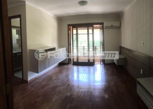 Casa à venda com 3 dormitórios em Tristeza, Porto alegre cod:181420 - Foto 15