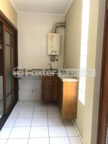 Casa à venda com 3 dormitórios em Tristeza, Porto alegre cod:181420 - Foto 5