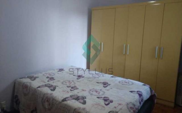 Apartamento à venda com 2 dormitórios em Madureira, Rio de janeiro cod:M24007 - Foto 8