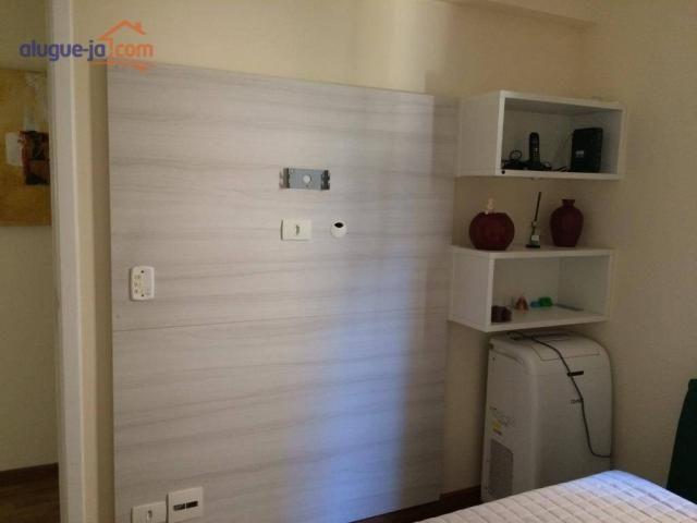 Excelente apartamento em Condominio club - Foto 9