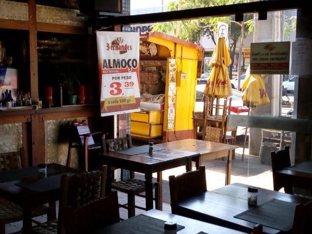 Restaurante e Petiscaria - Foto 13