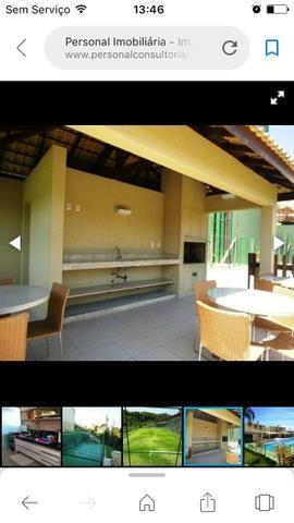 Apartamento de três quartos com Suites bairro Fátima - Foto 13