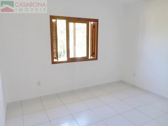 Cód. 670 - Casa em Arroio do Sal - Praia Pérola - Foto 13
