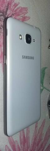 Samsung J5 16 GB impecável