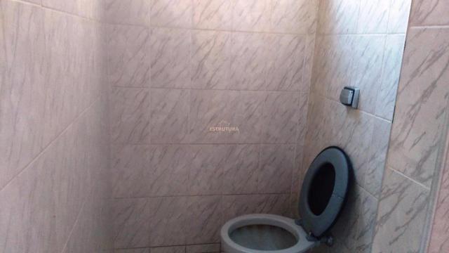 Salão à venda, 260 m² por r$ 450.000,00 - centro - rio claro/sp - Foto 14