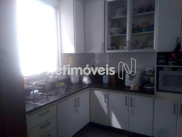 Apartamento à venda com 3 dormitórios em Prado, Belo horizonte cod:763689 - Foto 12