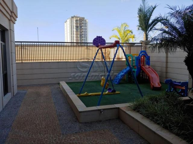 Apartamento à venda com 3 dormitórios em Centro, Jaboticabal cod:V4468 - Foto 11