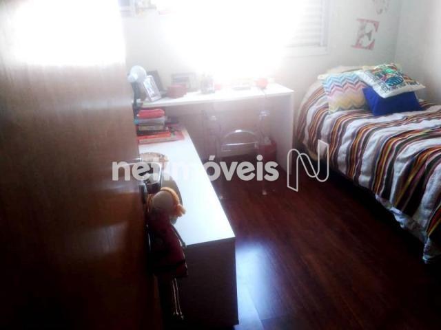 Apartamento à venda com 3 dormitórios em Prado, Belo horizonte cod:763689 - Foto 9