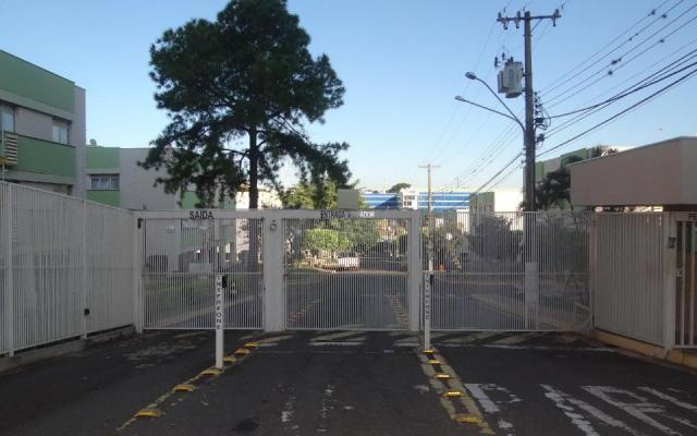 Condomínio Cachoeira II - 3 quartos (1 suíte). - Foto 15