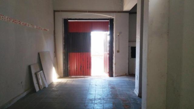 Salão à venda, 260 m² por r$ 450.000,00 - centro - rio claro/sp - Foto 7