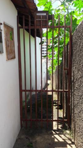Aluga-se Casa prox. IFMT - Foto 2