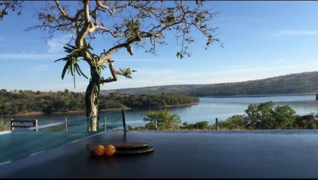 Super promoção no lago Corumba - Foto 2