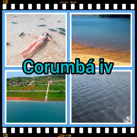 Super promoção no lago Corumba - Foto 3