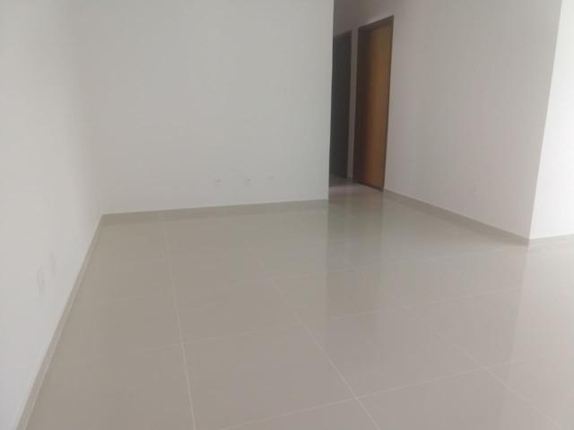 Aluguel Apartamento 3 quartos - Itaipu - Foto 6