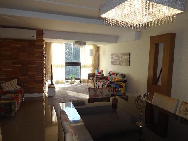 Apartamento, Laranjal, 3 Quartos (1 suite) - Foto 2