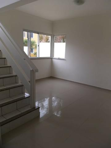 Vendo casa de condomínio Mar Del Plata no Reanto Vinhais