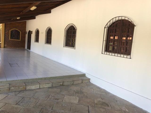 Vende-se Excelente Chácara Mobiliada em Chã Grande. RF345 - Foto 5