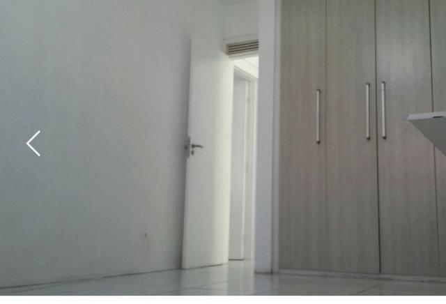 AP0225 - Apartamento com 3 Quartos à Venda em Praia do Futuro II, 150.000,00 - Foto 4